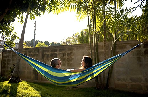 Hammock by Mayan Indians • Luxury HANDMADE Single Size Hamacas, Backyard Hammocks, Best Hammocks For Sale, Camping Hammocks, Hammocks On Sale, Hammocks With Stand, Indoor Hammocks, Portable Hammocks, Rope Hammocks, Stationary Hammocks, Steel Hammocks, Wooden Hammocks,