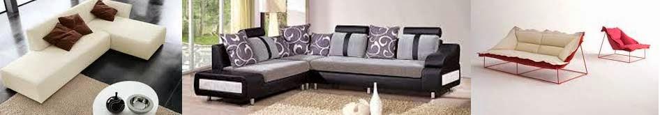 Tips Jitu Mencari Pusat Toko Furniture Di Medan Yang