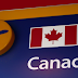 Immigrate to Canada - The Advantage Of Open Work Permit