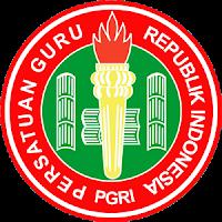 RAKORPIMNAS II PGRI 2017