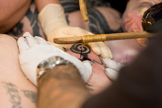 tatuajes samoana 3