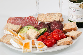 Tips to Save the Cost of the Atkins Diet