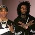 "A Boogie libera novo single ""Nonchalant"" com jamaicano Alkaline; ouça"