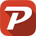 Download Psiphon Pro apk V170 Premium Full Version Terbaru
