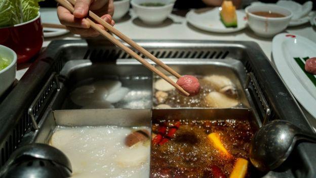 Tikus mati ditemukan dalam sup, nilai restoran merosot Rp2,8 triliun