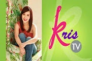 Kris TV April 28 2015