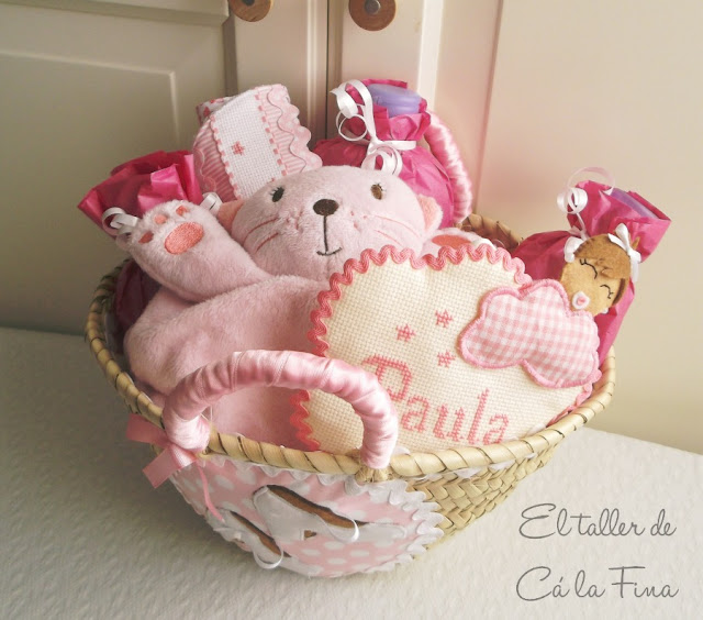 bebés-canastillas-personalizadas