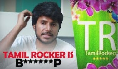 Tamil Rockers is BEEP | Actor Sundeep Kishan Interview | Times Of Cinema