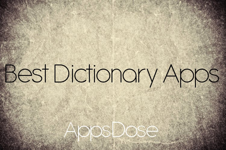 Best%2BDictionary%2BApps%2Bfor%2BiPhone%2Band%2BiPad 9 Highest Dictionary Apps for iPhone and iPad 2017 Technology