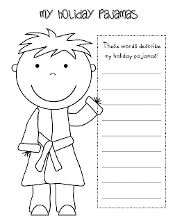 the polar express coloring pages for kids | Little Miss Glamour Goes To Kindergarten: Polar Express ...