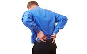 Frequent waist pain? For that reason,