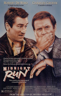 Watch Midnight Run (1988) movie free online
