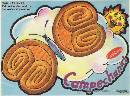galletas-campechanas-años-80