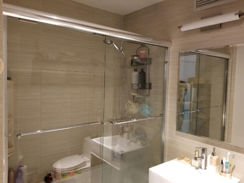 Benefits Of Sliding Shower Enclosures Affordable Custom Shower Doors
