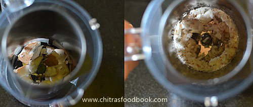 Preethi zodiac coconut milk extractor
