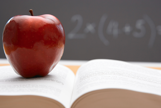 Second Grade Teacher Issues New Homework Policy: Tells Parents To Focus On Kids' Happiness