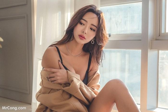 Image Korean-Model-Kim-Bo-Ram-MrCong.com-002 in post Người đẹp Kim Bo Ram trong bộ ảnh nội y, bikini tháng 10/2017 (143 ảnh)
