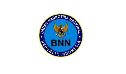 Lowongan Kerja  Rekrutmen Badan Narkotika Nasional Kabupaten Bogor    Agustus 2018