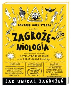 http://nk.com.pl/zagrozeniologia/2309/ksiazka.html#.V5yFmKK83IU