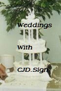 http://stylingwithcjdsign.blogspot.com/search/label/Wedding