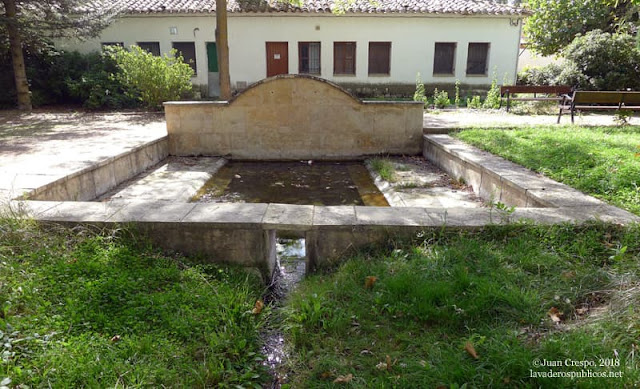 lavadero-torralba