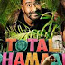 'Total Dhamaal' Trailer: Ajay Devgan, Anil Kapoor, Madhuli Dixit's 'Total Dhamal', is full of comedy trailer