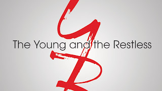 'The Young and the Restless' sneak peek week of March 13