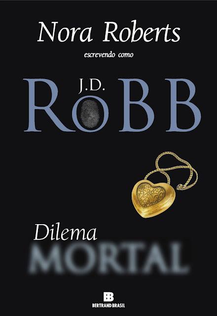 Dilema mortal - J.D. Robb