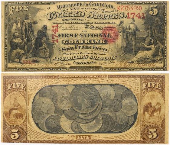 Iml coin 50 dollar bill : Bitcoin gold wallet support