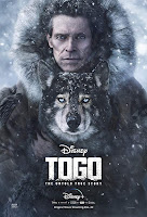 Togo (2019) Full Movie [English-DD5.1] 720p HDRip ESubs Download
