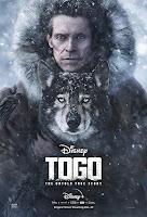 Togo (2019) Full Movie [English-DD5.1] 720p HDRip ESubs Download