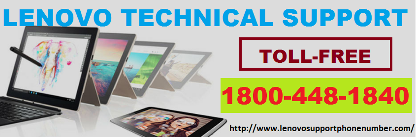 lenovo technical support phone number