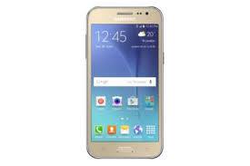 Review-Samsung-Galaxy-J2-Spesifikasi-Lengkap