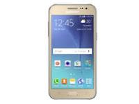 Review Samsung Galaxy J2 Spesifikasi Lengkap
