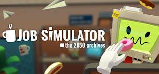 40 Game Simulator Terbaik PC (Update Terbaru 2019) 18