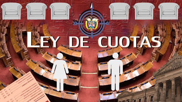 """Procuraduría General de la Nación evalúa cumplimiento de la """"Ley de Cuotas"""" en entidades nacionales y territoriales"""