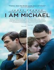 pelicula I Am Michael (2015)