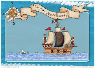http://www.endlich2pause.blogspot.de/2014/12/piraten-abschreibkartei.html