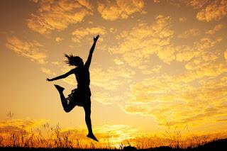 El poder de una mentalidad positiva 7 claves para ser mas positivo