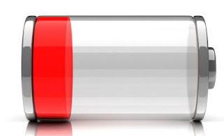 Quali sono le app Android che consumano più batteria? Ecco l'elenco secondo Avast!