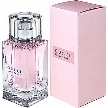 New   Gucci Eau De Parfum II ~ Full Size Retail Packaging  0e599f7d44