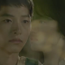 Beredar Rumor Tentang Ending Descendant of the Sun