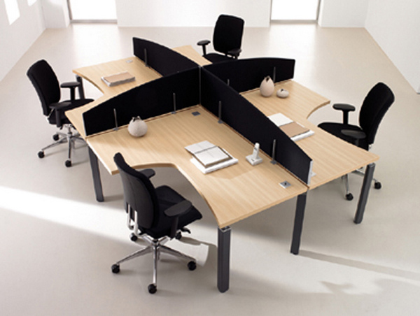 office furniture outlet los angeles