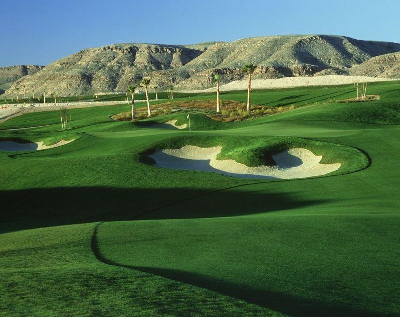 Best Mini Golf Course In Las Vegas 2017 - Golf Course ...