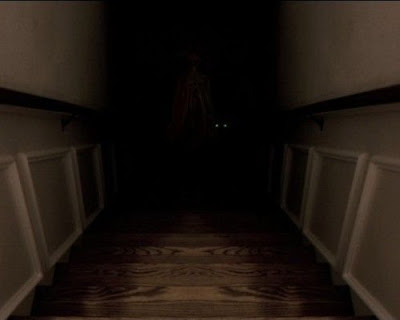 888+-+basement+cat+dark+eyes+Scary.jpg