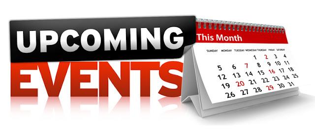 Serres Events - Εκδηλώσεις στις Σέρρες - Ψυχαγωγία στις Σέρρες - Ταινίες - Παραστάσεις - Συναυλίες