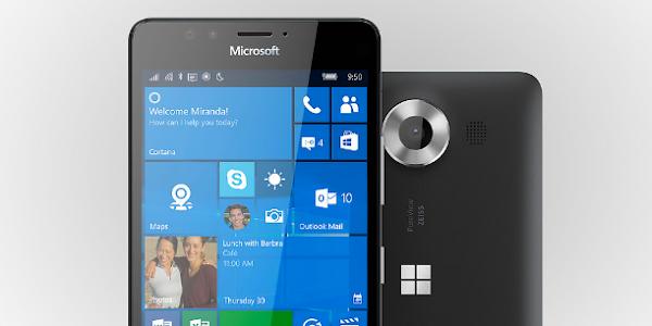 微軟舉白旗!宣佈退出智慧型手機大眾市場,專注企業用戶