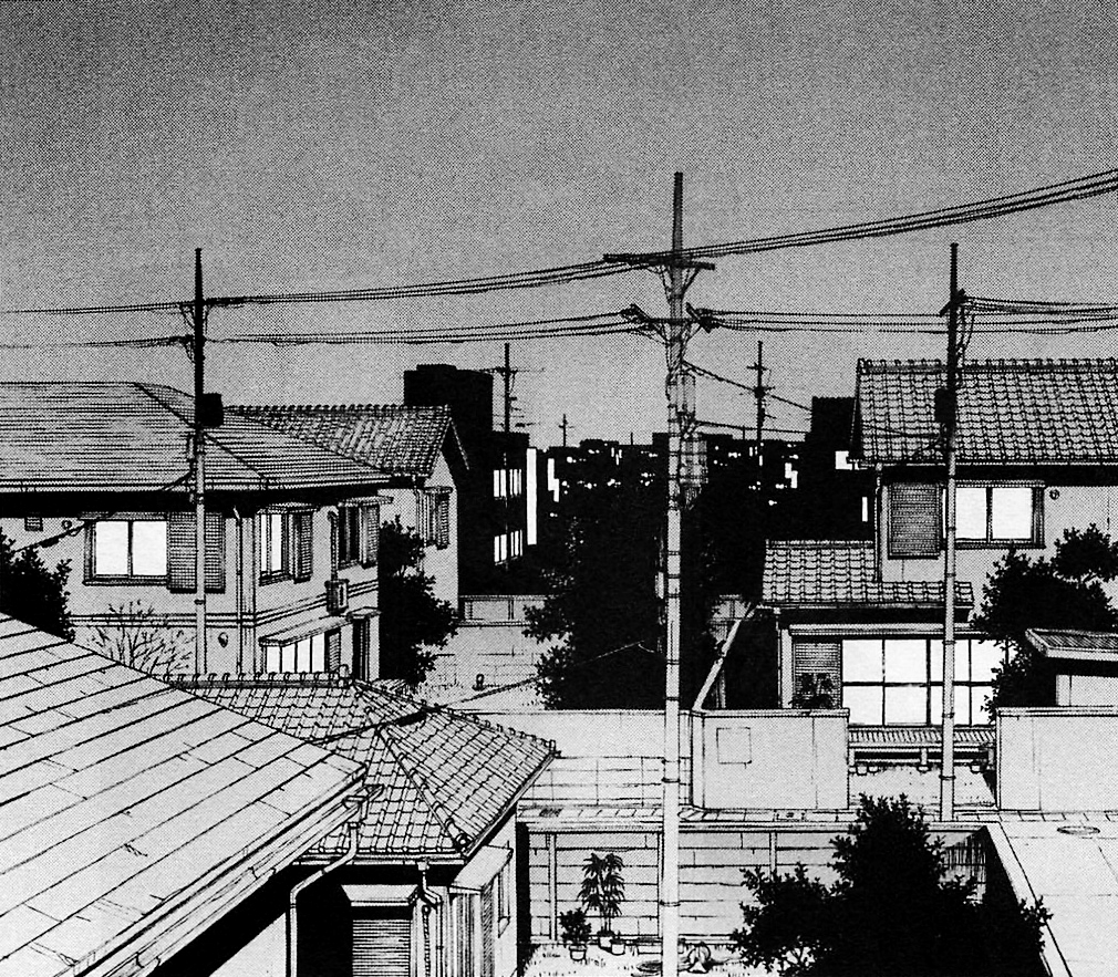 30-Kiyohiko-Azuma-Architectural-Urban-Sketches-and-Cityscape-Drawings-www-designstack-co