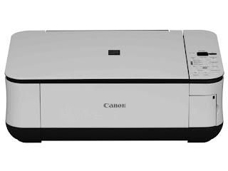 Canon Pixma MP268