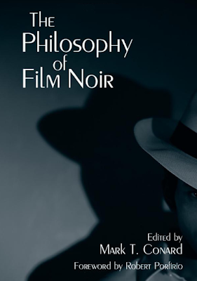 development of italian neorealism film studies essay However, italian neorealist cinema soon developed as many young new  work  is one of many that can be found in our university degree film studies section.
